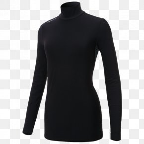 T-shirt - T-shirt Jacket Sweater Clothing Sleeve PNG
