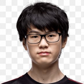 League Of Legends - Uzi 2017 League Of Legends World Championship League Of Legends All Star Edward Gaming PNG