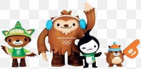 2010 Winter Olympics 2014 Winter Olympics Mascot 2010년 동계 올림픽 마스코트 Vancouver PNG