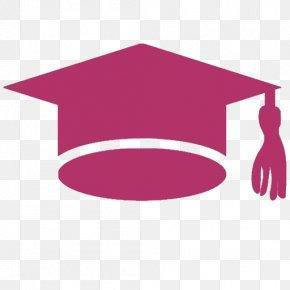 Retranger - Clip Art Graduation Ceremony Academic Degree PNG