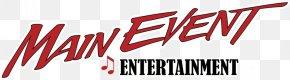 Wine Wedding Couple Logo - Logo Font Brand Entertainment Product PNG