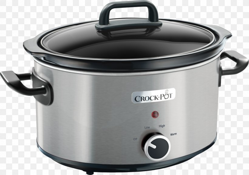 Slow Cookers Crock-Pot CSC025 Slow Cooker Olla, PNG, 1200x846px, Slow Cookers, Allclad, Ceramic, Cooker, Cooking Download Free