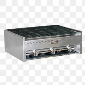 Barbecue - Barbecue Charbroiler Cooking Ranges Grilling Kitchen PNG