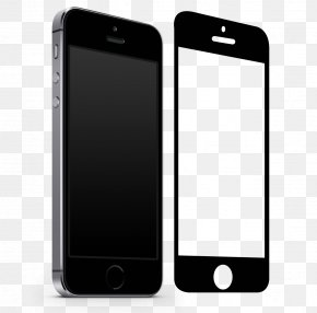 Apple Iphone - IPhone 5s IPhone 7 IPhone 8 Telephone PNG