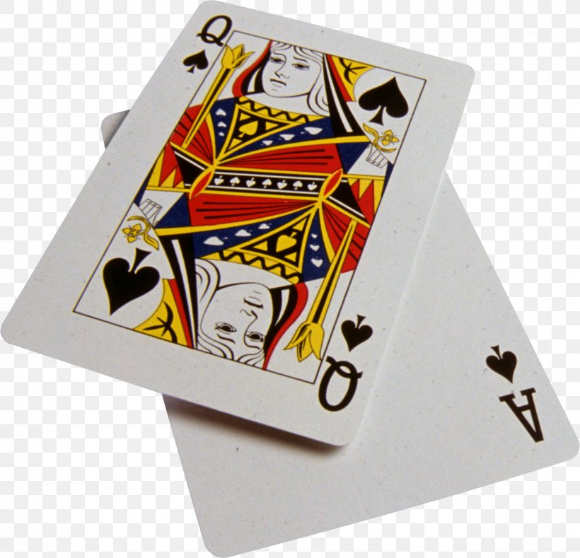 Playing Card Icon Ace, PNG, 1631x1570px, Watercolor, Cartoon, Flower, Frame, Heart Download Free