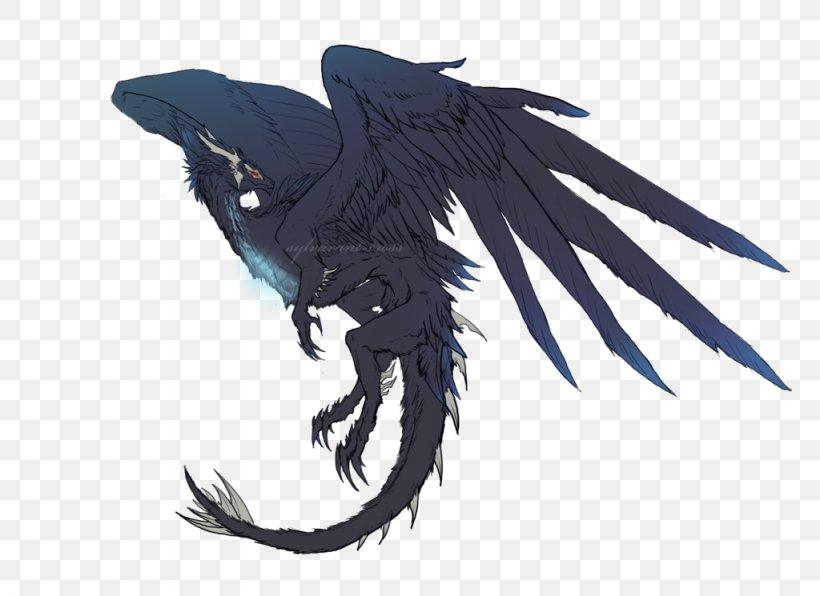 Shadow Dragon Art Fantasy Png 1024x745px Dragon Art Darkness
