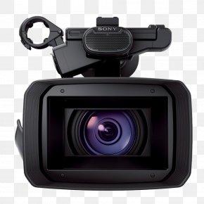 Video Camera - Video Cameras 4K Resolution Professional Video Camera Handycam PNG