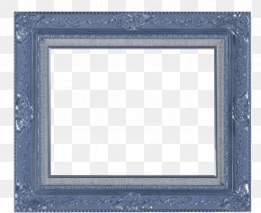 Iron Frame Border - Board Game Square Picture Frame Chessboard Pattern PNG