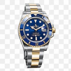 Rolex - Rolex Submariner Rolex Daytona Rolex Datejust Rolex GMT Master II PNG