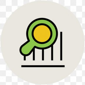 Student Icon Silhouette Pattern - Search Engine Optimization Web Search Engine Local Search Engine Optimisation Keyword Research Search Engine Marketing PNG