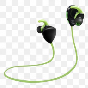 Sports Headphones - Bose Headphones Apple Earbuds Bluetooth PNG