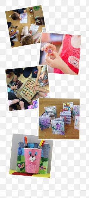 Corner CHILD - Handicraft Art County Kildare School PNG