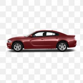 Dodge - 2016 Dodge Charger Car Ram Trucks 2015 Dodge Charger PNG