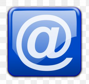 Email - Email Address Email Marketing Internet Clip Art PNG