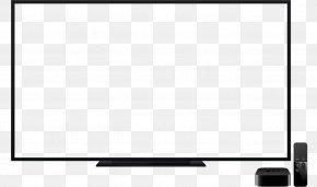 Television LED - Television Set LCD Television LED-backlit LCD PNG