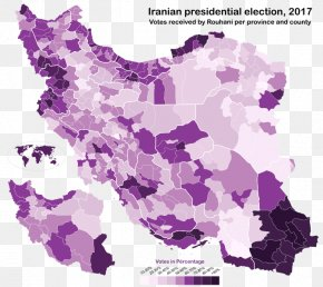 Iranian Presidential Election 2017 - Iranian Presidential Election, 2017 US Presidential Election 2016 Iranian Presidential Election, 2009 Iranian Presidential Election, 2013 PNG