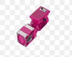 Variable Speed Drive - Yilmaz UK Ltd Power Inverters Electric Motor Variable Frequency & Adjustable Speed Drives Electronics PNG