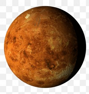Mars Planet - Earth Pioneer Venus Project Planet Solar System PNG
