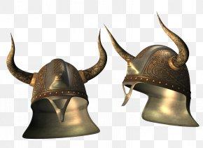 Gladiator Helmet - Helmet Gladiator Visor PNG