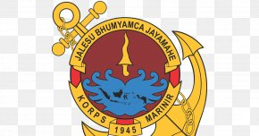Marinir - Indonesian Marine Corps Marines Indonesian Navy Indonesian National Armed Forces PNG