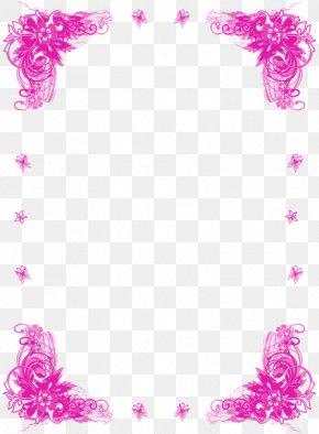 Rose - Rose Pink Drawing Notebook PNG
