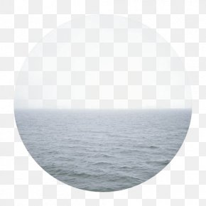 Sea level - Sea Level Ocean PNG