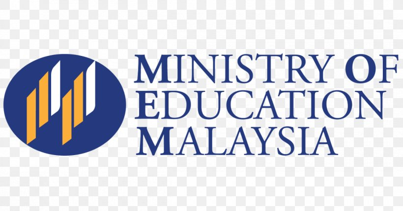 Ministry Of Education Malaysia Student Private School Png 1200x630px Ministry Of Education Additional Mathematics Area Banner