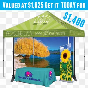 Order Picking - Reliable Banner Sign Supply & Printing Textile Trade Tent Service PNG