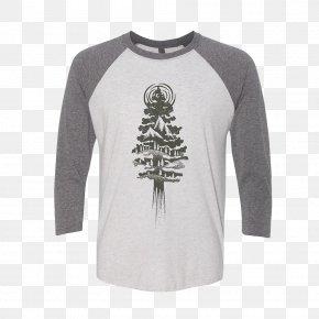 T-shirt - T-shirt Hoodie Clothing Top PNG