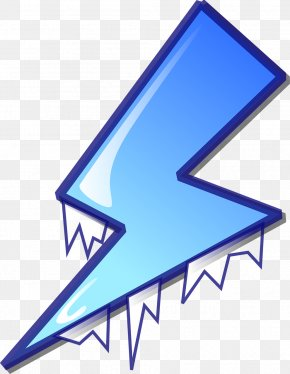 Lightning - Download Data Clip Art PNG