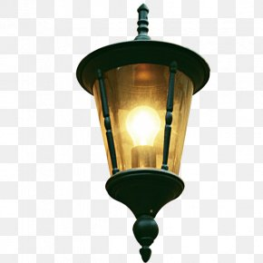Light - Electric Light Download PNG