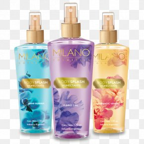 Perfume - Lotion Perfume Body Spray Cosmetics Humectant PNG