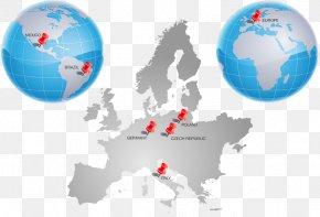 Mondo Di Tenebra Classico - Member State Of The European Union 1995 Enlargement Of The European Union PNG
