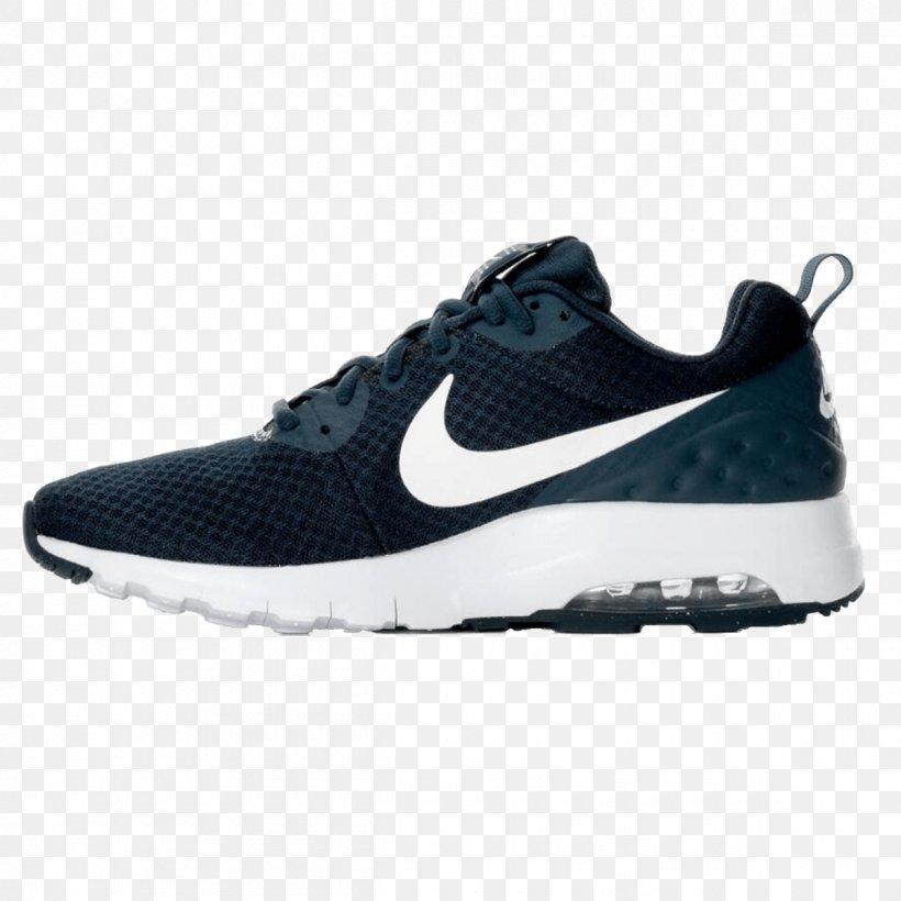 Nike Air Max Nike Free Shoe Nike Men's Air Max Motion Lw