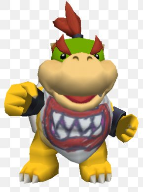 Toad Wikia Image Bowser Jr Character Png 1476x2621px