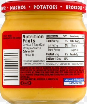 Nutrition Facts Label Images, Nutrition