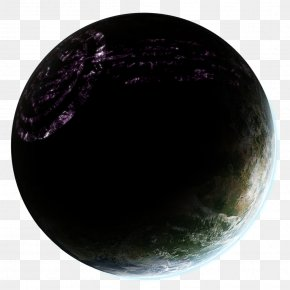 Space Planet Photos - Planet PNG