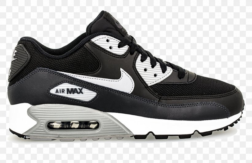 Nike Air Max 90 Herren 2019 Schuhe Reebok,Adidas,Nike
