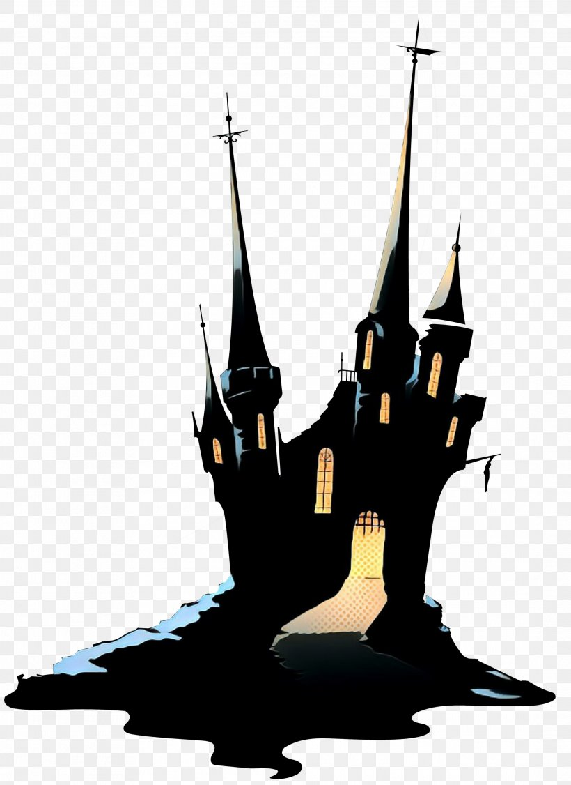 Halloween Ghost Drawing Png 2183x3000px Halloween Black Broom Castle Drawing Download Free