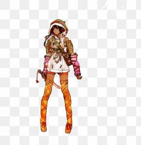 Chrono Trigger - I Am Setsuna Chrono Trigger Nintendo Switch Video Game PlayStation 4 PNG