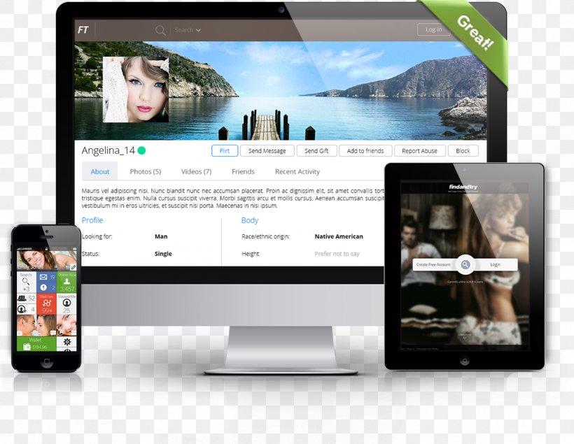Inner Circle – Dating App în App Store