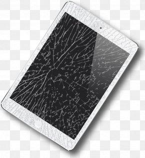Fragmentation Ipad - IPad 2 IPad Air 2 IPad Mini MacBook PNG
