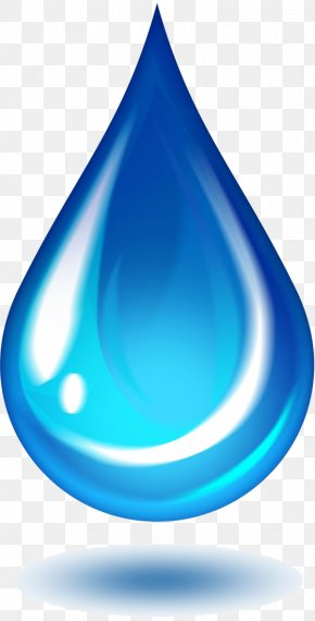 Water - Water Filter Water Purification Reverse Osmosis Drinking Water PNG