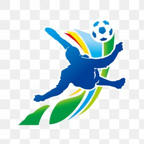 Football - Brazil National Football Team 2006 FIFA World Cup 2014 FIFA World Cup PNG