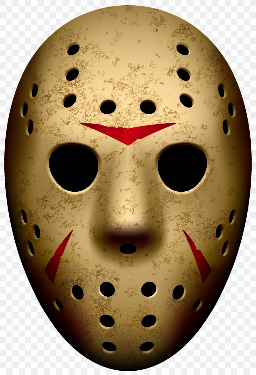 Jason Voorhees Friday The 13th: The Game Michael Myers Friday The 13th Part III Goaltender Mask, PNG, 4268x6253px, Friday The 13th The Game, Friday The 13th, Friday The 13th A New Beginning, Friday The 13th Part Iii, Goaltender Mask Download Free