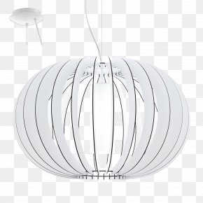 Light - Light Fixture Klosz Glass Chandelier PNG