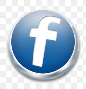 Botton - Social Media Facebook Like Button YouTube PNG
