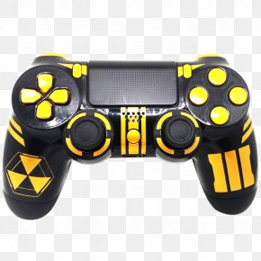 Black Ops 3 - Call Of Duty: Black Ops III XBox Accessory Game Controllers PlayStation 3 PNG