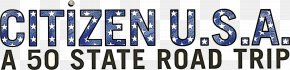 Citizenship United States Nationality Law YouTube Documentary Film Naturalization PNG