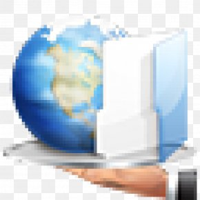 Share - Share Icon File Sharing PNG